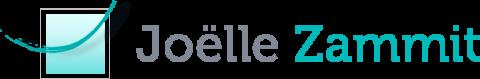 Logo-Joelle-zammit