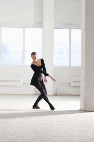 Photo-danse-Feldenkrais