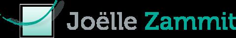 Logo-Joelle-zammit-vert