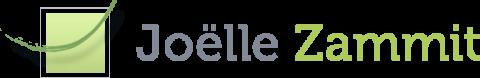 Logo-Joëlle-Zammit